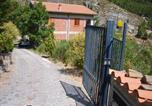 Location vacances Polizzi Generosa - Casa Belvedere-4