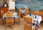Hôtel Lagos - Apartamentos Turisticos Vila Palmeira-1