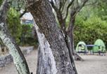 Camping avec Site nature Alpes-Maritimes - Camping La Paoute-3