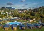 Location vacances Klanjec - Glamping Village Terme Tuhelj-1