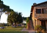 Location vacances Bettona - Poggio alle Vigne-1