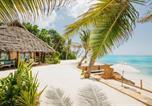 Hôtel Kiwengwa - Tulia Zanzibar Resort-1