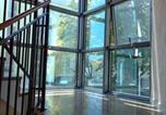 Location vacances Noventa di Piave - Appartamento Cimabue in centro comodo ospedale e Jesolo-4