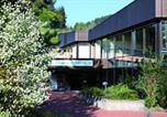 Hôtel Osterode am Harz - Kur- und Sporthotel Alter Römer-2