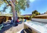 Location vacances Moab - Cottonwood Retreat ~ 347-1