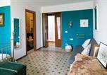 Hôtel Campanie - A Casa di Nina Guest House-3