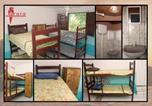 Location vacances Itacaré - Arara Hostel-4