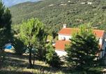 Location vacances Prunet-et-Belpuig - Mas Matyas-1
