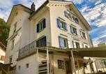 Location vacances Schwyz - Laterne Apartment-4
