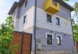 Location vacances  Roumanie - Sun House Residence-1