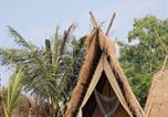Location vacances  Cambodge - Young Wild and Free-1