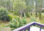 Location vacances Salavas - Apartment Chemin St Laurent-2