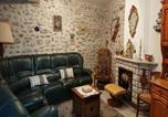 Location vacances Pamiers - House Gîte de lafargue-4