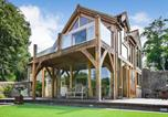 Location vacances Camerton - Old Oak House-1