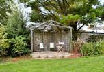 Location vacances Ebrington - Oakham House-2