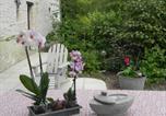 Location vacances Sommervieu - Ferme de Pouligny-1