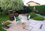 Location vacances Ogulin - Apartment Đula-2