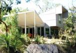 Location vacances Halls Gap - Aquila Eco Lodges-1
