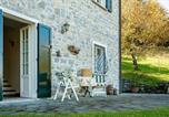 Location vacances Magreglio - Main Cottage of Bellagio with Como Lake View-2