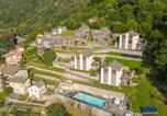 Location vacances Casargo - Le Terrazze di Costa-2