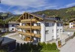 Location vacances Brixen im Thale - Haus Bauke-2