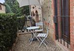 Location vacances Castellina in Chianti - La Limonaia Country House-2