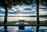 Location vacances Celleno - Casa Kristina-4