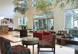 Hôtel Campinas - Royal Palm Tower Carlos Gomes-1