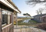 Location vacances Snogebæk - Four-Bedroom Holiday home in Nexø 12-2