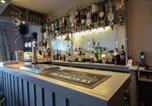 Location vacances Ilfracombe - Harcourt Hotel-4