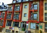 Hôtel Audressein - Hotel Era Cuma-1
