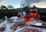 Location vacances Milo - Etna Blick View-4