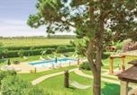 Location vacances Castiglione del Lago - Oasi 3-2