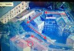 Location vacances Bastia - Res palais justice-4