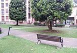 Location vacances Novara - Vercelli Apartment-2