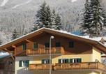 Location vacances  Province de Trente - Locazione Turistica Pederiva - Sof740-4