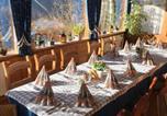Location vacances San Candido - Innichen - Kleinmarerhof-2