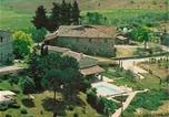 Location vacances Poggibonsi - Villa in Poggibonsi Viii-4