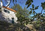 Location vacances Omiš - Gata Villa Sleeps 3 Wifi-3