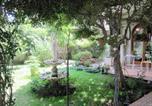 Location vacances Nicolosi - La Giara-3