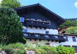 Location vacances Bramberg am Wildkogel - Emma-2