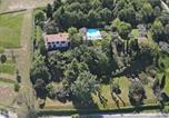 Location vacances San Felice del Benaco - Villa Monnalisa-1