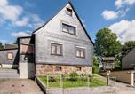Location vacances Neustadt am Rennsteig - Haus Ruth-1