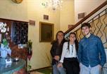 Hôtel Province de Rimini - Locanda San Biagio-1