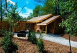 Villages vacances Nominingue - Parc Omega-2