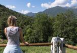 Location vacances Champorcher - La Majon de Fohten-3