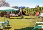 Location vacances Hosingen - Two-Bedroom Apartment in Karlshausen-4