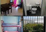 Location vacances Bayan Lepas - Desa Bistari-2