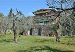 Location vacances Torri del Benaco - Villa Saldan-1