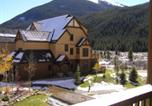 Villages vacances Estes Park - River Run by Wyndham Vacation Rentals-1